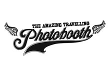 travellingphotobooth
