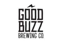 goodbuzz