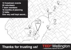 TEDxWellington | colouring-map-v2