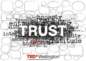 TEDxWellington | mindfulness-colouring_1