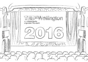 TEDxWellington | mindfulness-colouring_2