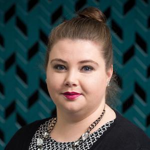 Kristina Keogh