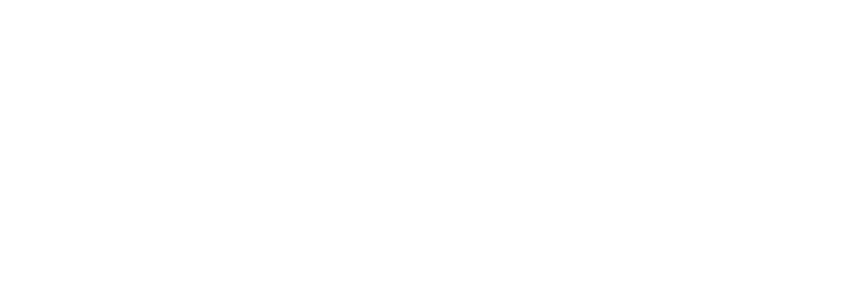 DoubleFarley_Logo
