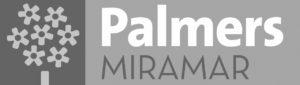 Palmers Miramar Logo